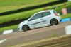 Lydden Hill Track Day 19th June 2021.jpeg
