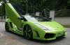 LamborghiniGallardoSuperleggeralimegreen.jpg