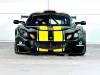 Lotus-Exige-Rally-2.jpg