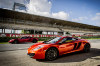11-mclaren-mp4-12c-london-to-monaco-day-2-opt.jpg