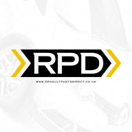 renaultpartsdirect