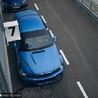 TrackM3