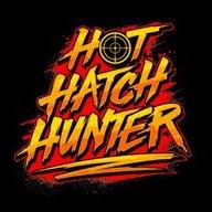 Hot Hatch Hunter