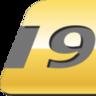 clio197.net